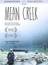 Mean Creek (DVD, 2005) - Gay Interest