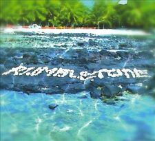 ☆☆Rumbletone ☆Rumbletone  ☆CD 2010☆ Uilani Studios☆ Kauai ☆Hawaii☆☆