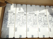 1 x CASE (10 Pieces) Philips Xitanium 17W 0.3 - 1A 24v DALI LED Driver