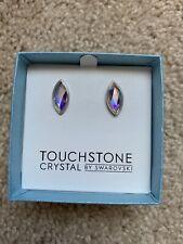 Touchstone Earrings