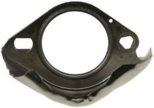 CARQUEST/Victor F32283 Exhaust Gaskets