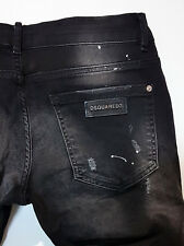 *SALE* DSQUARED2 JEANS BRAND NEW, SIZES 30, 31, 32, 33, 34, 36, 38, 40 in.*SALE*