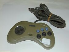 Sega Saturn Mando Sega Saturn original