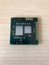 Intel Core i3-350M Duel-Core 2.26GH Processor SLBU5