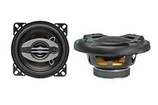 3 Wege Koaxial Lautsprecher 100mm 10cm Auto Boxen 3 Way Car Speaker RS-A1073 ACV