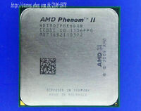 Free shipping AMD Phenom II X6 1090T - 3.2 GHz Six Core Processor(HDT90ZFBK6DGR)