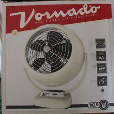 VFAN - Vornado Whole Room Air Circulators - CR1-0061-75