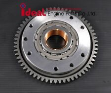 One Way Starter Clutch Gear Freewheel for Aprilia Pegaso 650 IE 2001~2004