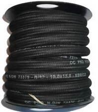 Autogas//GLP pieza de conexión 8mm cobre a 8mm flexleitung