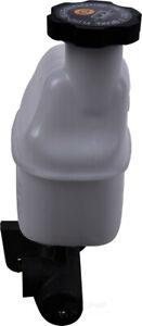 Brake Master Cylinder Autopart Intl 1475-08520
