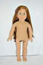 18 Inch Doll Friend for American Girl Doll Our Generation Journey Girl Dolls