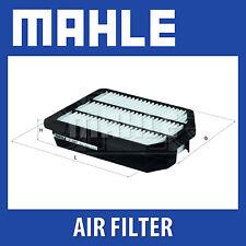 Mahle Air Filter LX2687 - Fits Kia Carens, Magentis - Genuine Part