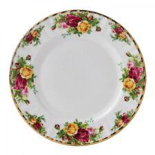 Royal Albert - Old Country Roses - Dinner plate ø cm 27 - DEALER