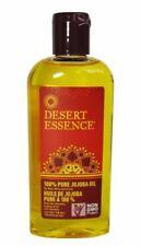 Prodotti essence per la cura del viso e della pelle unisex