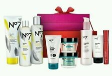 Boots No. 7 Women's Facial Skin Care Kits & Gift-Sets