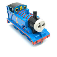 Thomas The Tank Engine Train Whistle Realistic Sound Schylling Limited 2005
