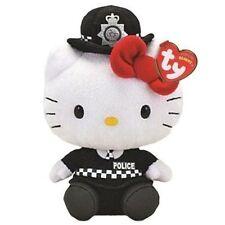 Ty Hello Kitty Stuffed Animals