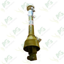 Complete PTO Shaft For Power Washer Spreader Sprayers T10 Series