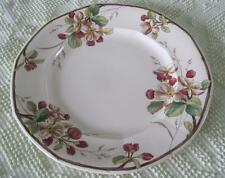 """Villeroy and Boch Portobello 12.25"""" Charger Made in Germany"""