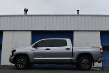 2018 Toyota Tundra SR5 5.7L V8