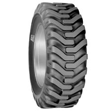 1 New 25x8.50-14 BKT Skid Power Kubota Compact Tractor Tire FREE Shipping**
