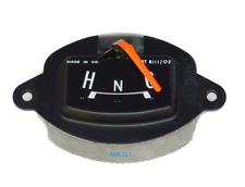 13H4536 - GAUGE-TEMP water temperature Smith