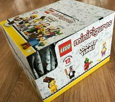 LEGO 71030 Minifigures Looney Tunes Full Box of 36 ~Brand NEW~