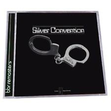 Silver Convention - Save Me (NEW CD)