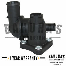 THERMOSTAT HOUSING FIT FOR A HYUNDAI ATOS PRIME (MX), AMICA 1998>ON