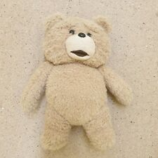 Talking Ted the Bear