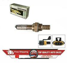 AFTERMARKET 13027 Oxygen Sensor Fits- Chevrolet Express 2500- GMC Savana 3500