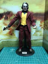 The Joker, Joaquin Phoenix 1:6 Scale Action Figure