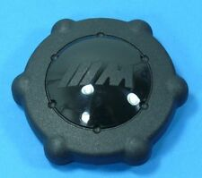 Bmw m técnica m power tapa del aceite negro bmw 3er e21/e30/e36/e46