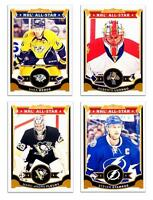 2015-16 O-Pee-Chee *** PICK 10 Cards *** Complete Your Base SET