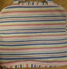 Avon Cosmetic Bag