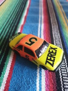 Tomy Tyco Aurora AFX Scalextric Micro Slot Car