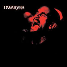 DWARVES Rex Everything LP . punk rock zeke supersuckers the pleasure fuckers