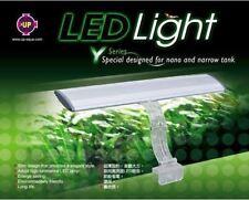 UP Aqua Y Series LED Light Y40 For Small Aquariums Fish Tanks 40-45cm Nano Tank