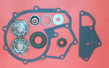 John Deere Motor Kit de reparación de la bomba de agua