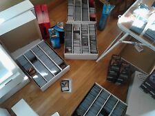 MTG: Lote 4000 Cartas Comunes de Magic the Gathering MUY VARIADO