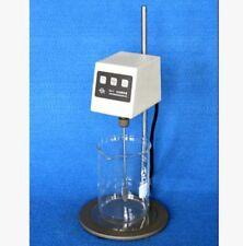 Lab Equipment Electric Blender Stirrer Mixing Machine Mixer DJ-1 110V/220V