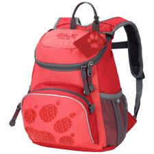 Accessoires rouge Jack Wolfskin pour tente et auvent de camping