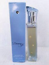 Avon Dreamlife 1.7oz  Discontinued Women's Perfume Spray