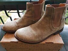 Chaussures Bottines Marlboro Classics T45