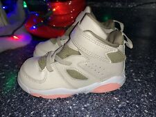Girl's Jordan Flight Club '91 Shoes 7c