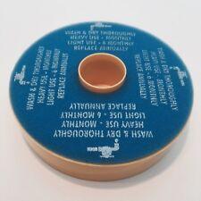 Filtro per Dyson dc07 Pre Motore Lavabile SPEDIZIONE GRATUITA Hoover