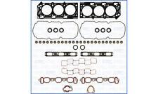 Genuine AJUSA OEM Replacement Cylinder Head Gasket Seal Set [52274100]