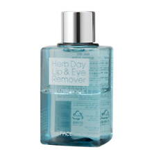 The Face Shop Herb Day Lip & Eye Remover