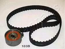 Timing Belt Set JAPANPARTS KDD-103B