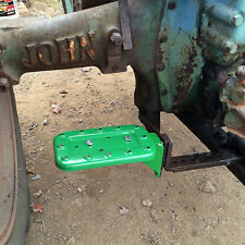 Step Unstyled Amp Early Styled G B A John Deere Jd 3105